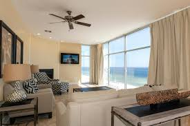 panama city beach 3 bedroom penthouse book today