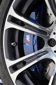 rapide savini wheels 347 best wheels images on pinterest car rims style and swag