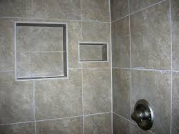 bathroom 30 nice pictures and ideas of modern bathroom wall tile