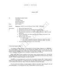 Visa Permission Letter Sle sle invitation letter for tourist visa invitationvisa