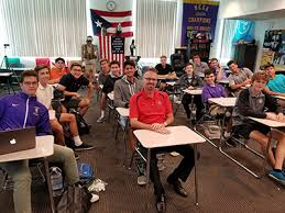 high school class history the history classroom department of history san diego state