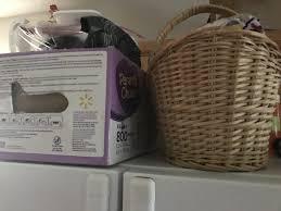 top of fridge storage top of fridge storage