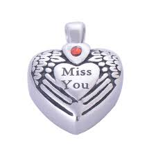 ashes pendant aliexpress buy 316l stainless steel pet urns cremation