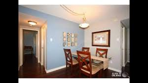 40 baif blvd richmond hill condos u0026 condominiums mls listings