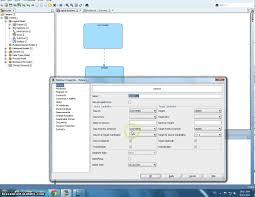 tutorial oracle data modeler 6k 182 databases creating a logical model in oracle sql data