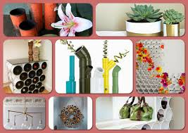 pvc pipe projects for the home home and home ideas