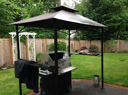 Outdoor Patio Grill Gazebo by Memorial Day Grilling Security Cigars U0026 Fudsecurity Cigars U0026 Fud