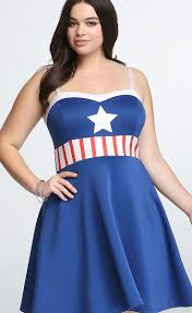 party city halloween costumes for plus size best 25 plus size superhero costumes ideas on pinterest