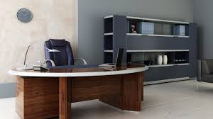 Office Table Chair by Download Wallpaper 1920x1080 Room Office Desk Chair Shelves