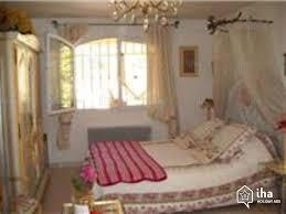 chambre d hote le lavandou chambres d hôtes à le lavandou iha 35651