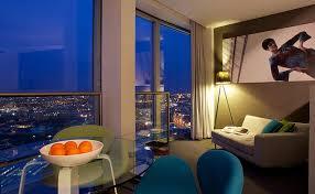 Cool Apartment Ideas Aparthotel Staying Cool At Rotunda Birmingham Uk Booking Com