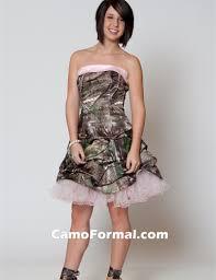 camo bridesmaid dresses cheap camo prom dresses cocktail dresses 2016