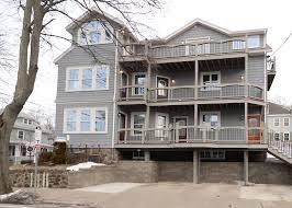 massachusetts houses for cash home buyers u0026 investors