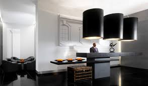 grosvenor kitchen design grosvenor house jumeirah apartments 5 residence