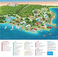 solaris solaris beach resort