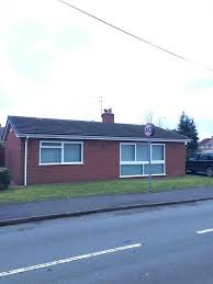 2 Bed Bungalows For Sale In Shrewsbury