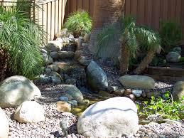 Cheap Backyard Pond Ideas Backyard Landscaping Ideas On A Budget - Small backyard designs on a budget