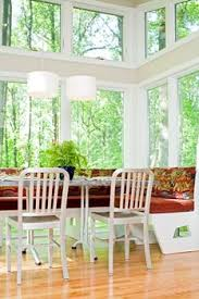 kitchen banquette seating banquette design washington dc