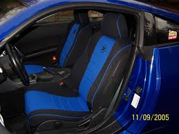 nissan versa seat covers nissan seat cover gallery wet okole hawaii