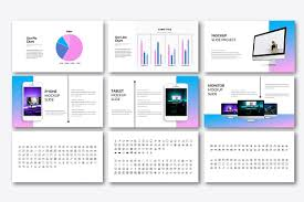 100 templates ppt download stars powerpoint templates for