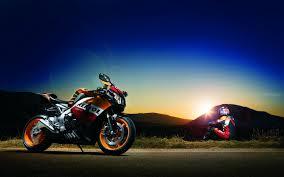 cbr honda cbr honda cbr repsol livery motos pinterest cbr honda and