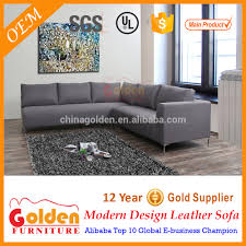 Latest Sofa Designs With Price Sofa Set Design Photo Sofa Set Design Photo Suppliers And