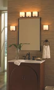 Bath Vanity With Makeup Table by Bathroom Cabinets Oval Bathroom Mirrors Light Up Vanity Modern