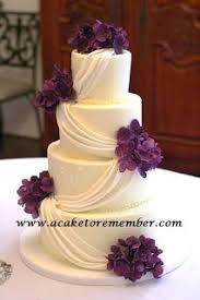 wedding cake estimate a cake to remember va hydrangea veiner and wiring press http