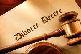 marlisse a cepeda 7 divorce myths debunked by marlisse cepeda musings of divorce