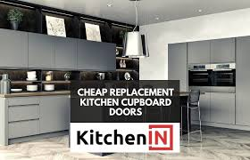 replacement kitchen cupboard doors cheap cheap replacement kitchen cupboard doors max cleaning