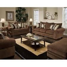 American Furniture Living Room Sets  Collections Sears - American furniture living room sets