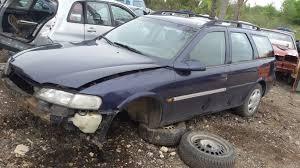opel vectra b x20dth variklis opel vectra 1998 2 0l 400eur eis00053254
