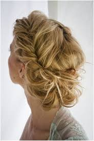 updos for medium hair simple updo hairstyles for prom hairstyles