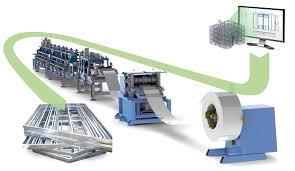 design of light gauge steel structures pdf vertex 3d cad software for steel framing construction vertex
