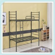 Bed Bunks For Sale Bunk Bed For Sale Philippines Bunk Bed For Sale Philippines