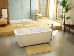 Acrylic Bathtub Cleaner Bathtub Cleaning Tips You Need To Know