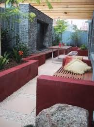 Furniture Courtyard Design Ideas Small by 109 Best City Or Courtyard Garden Images On Pinterest Courtyard