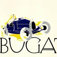 cartoon bugatti online sports memorabilia auction pristine auction