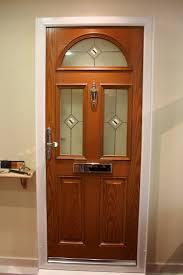 Wickes Patio Doors Upvc by The 25 Best Upvc Stable Doors Ideas On Pinterest Upvc External