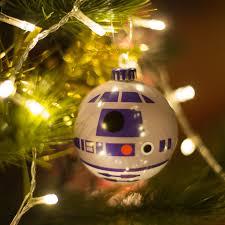 wars bundle of 24 christmas tree ornaments baubles merchoid