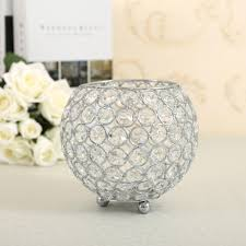 compare prices on centerpiece lanterns online shopping buy low