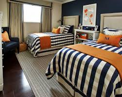 Best  Cool Boys Bedrooms Ideas On Pinterest Cool Boys Room - Designer boys bedroom