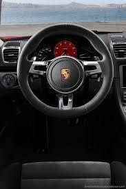 Porsche Cayman Interior Download Porsche Cayman Gts Interior Wallpaper For Iphone 4