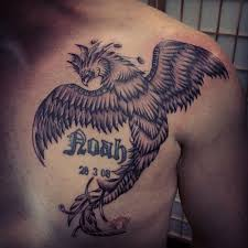 15 best cool tattoo designs for men and women