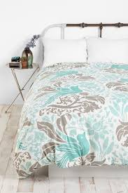 26 best turquoise duvet cover images on pinterest bedroom ideas