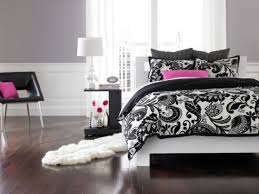 pink bedroom ideas bedroom ideas amazing amazing black and pink bedroom ideas hd