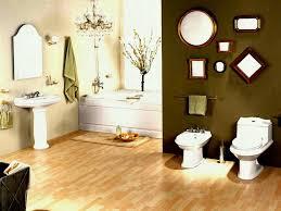 bathroom themes ideas size of bathroom themes ideas images design bath