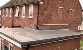 roof stunning garage roof interesting garage roof tiles gorgeous
