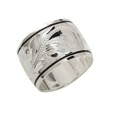 Hawaiian Wedding Rings by Awesome Hawaiian Wedding Rings For Women With Hawaiian Wedding