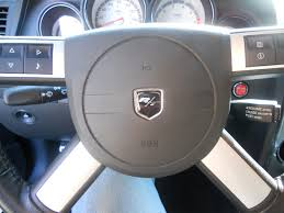 jeep steering wheel emblem anyone make a replacement steering wheel logo dodge challenger